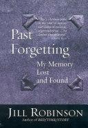 Past Forgetting Pdf/ePub eBook