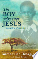 The Boy Who Met Jesus PDF