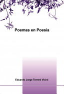 Poemas en Poesía