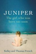 Juniper Pdf/ePub eBook