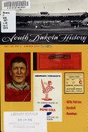 South Dakota History Book PDF