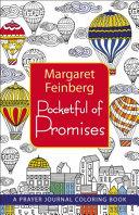 Pocketful of Promises