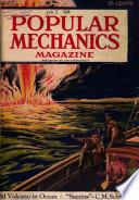 maio 1924