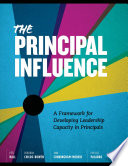 The Principal Influence