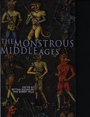 The monstrous middle ages google books other editions view all fandeluxe Images