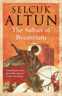 Pdf The Sultan of Byzantium Telecharger