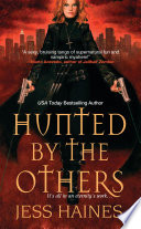 Hunted By the Others Book