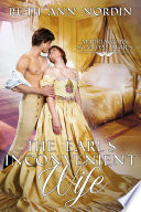The Earl s Inconvenient Wife