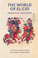 The World of El Cid