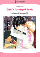 Gino's Arranged Bride ebook