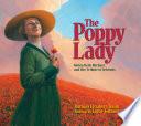 The Poppy Lady