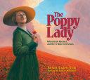 The Poppy Lady [Pdf/ePub] eBook