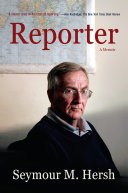 Reporter Pdf