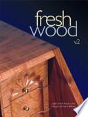 Fresh Wood