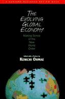 The Evolving Global Economy