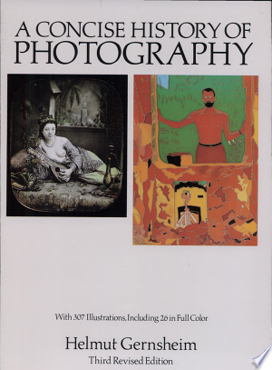 A+Concise+History+of+Photography