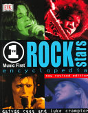 Rock Stars Encyclopedia