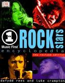 Rock Stars Encyclopedia