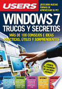 Windows 7 : Trucos y secretos