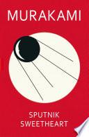 Sputnik Sweetheart Book PDF
