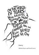 On The Verge Of Tears