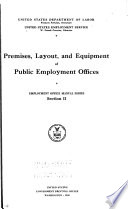 Employment Office Manual Series