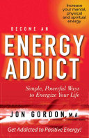 Become an Energy Addict