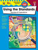 Using The Standards Book PDF