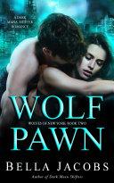 Wolf Pawn Pdf/ePub eBook