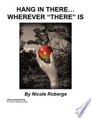 Hang In There Wherever There Is Pdf/ePub eBook