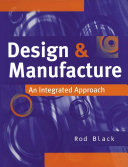Design and Manufacture
