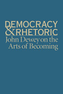 Democracy and Rhetoric