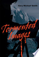 Tormented Images