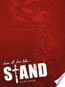 When All Else Fails   Stand Book PDF