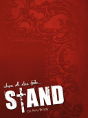 When All Else Fails...Stand