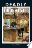 Deadly Life Style Book PDF