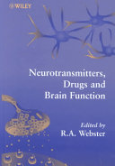 Neurotransmitters  Drugs and Brain Function