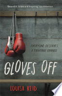 Gloves Off Book PDF
