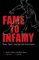Fame to Infamy