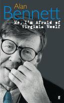 Me, I'm Afraid of Virginia Woolf Pdf