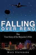 Falling Over Reno