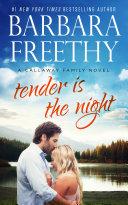 Tender Is The Night Pdf/ePub eBook