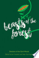 Beasts of the Forest