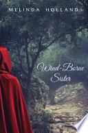 Wind Borne Sister