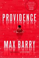 Pdf Providence