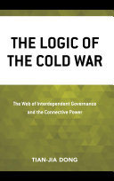 The Logic of the Cold War