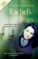 Rachel's Tears: 10th Anniversary Edition [Pdf/ePub] eBook