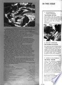 LBL Newsmagazine