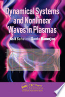 Dynamical Systems and Nonlinear Waves in Plasmas