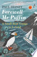 Farewell Mr Puffin